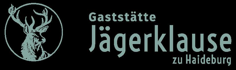 jaegerklause-dessau.de